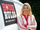 """House Rules - Das Renovierungsduell"" als Wiederholung"