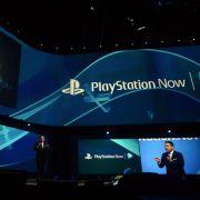 DAS brauchen Sie für den PS Now-Spiele-Spaß (Foto)