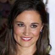 Pippa Middleton ist seit dem 20. Mai 2017 mit dem Finanzmanager James Matthews verheiratet.