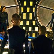 """Im September 2017 startet bei Netflix """"Star Trek: Discovery"""". (Foto)"""