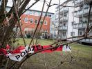 Prostituiertenmorde in Bayern