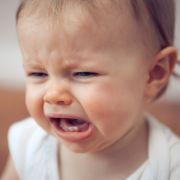 Elternpaar will eigenes Baby verkaufen - für 300 Euro (Foto)