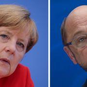 Nach dem Merkel-Schulz-Duell! Alle Sendetermine zur Wahl im Überblick (Foto)
