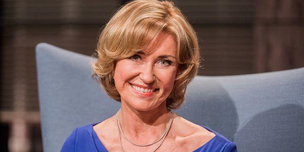 Dagmar Wöhrl (Bild)
