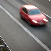 Mann (39) rennt nach Streit auf Autobahn und stirbt (Foto)