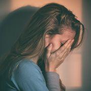 Entführt und monatelang missbraucht! Serienvergewaltiger hält Obdachlose gefangen (Foto)