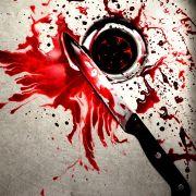 Vater sticht mit Messer auf eigene Tochter (15) ein (Foto)