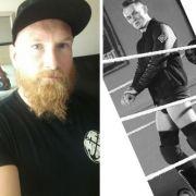 DAS sind die neuen deutschen Wrestling-Stars der WWE (Foto)
