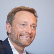 Das sollten Sie über den FDP-Politiker wissen (Foto)