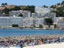 Vergewaltigungs-Welle schockt Mallorca