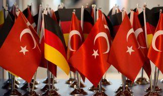 Wer in die Türkei reist, soll sich das sehr sorgfältig überlegen, rät das Auswärtige Amt. (Foto)