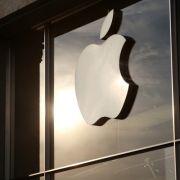 iPhone X Release-News heute im Live-Stream, Ticker und Übertragung (Foto)