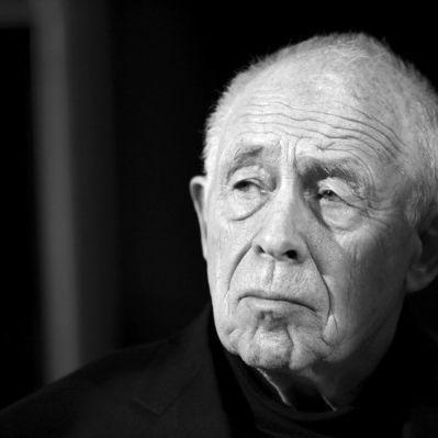 Ex-CDU-Generalsekretär stirbt im Alter von 87 Jahren (Foto)