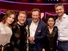 """""""Hirschhausens Quiz des Menschen"""" als ARD-Wiederholung"""