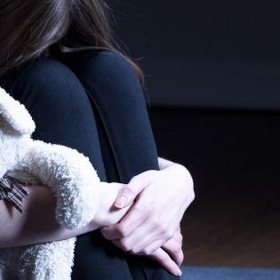Mutter zwingt Tochter (12) zu Sex mit 200 Männern - DAS ist die Strafe (Foto)