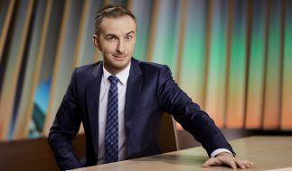 """Jan Böhmermann und das """"Neo Magazin Royale"""" sind zurück aus der Sommerpause. (Foto)"""
