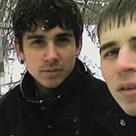 Mit dem Schraubenzieher! Teenies töten 21 Menschen in 4 Wochen (Foto)