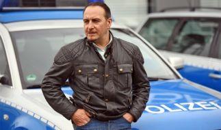 """Als Semir Gerkhan zählt Erdogan Atalay bei """"Alarm für Cobra 11"""" inzwischen zum Inventar. Doch was wurde aus seinen Partnern? (Foto)"""