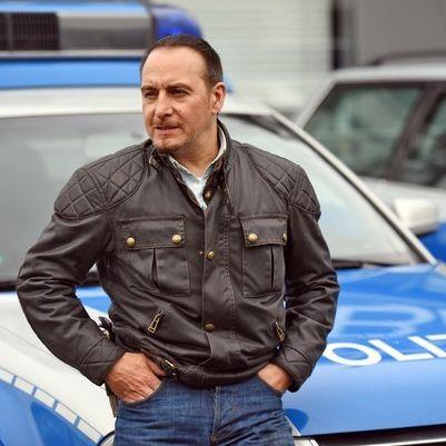 DAS machen Semir GerkhansEx-Partner heute (Foto)