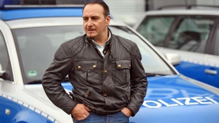 Alarm Für Cobra 11 Aktuelle Folge Tv Termine Vorschau Newsde
