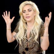 Diagnose-Schock! Wie schlimm steht es um die Pop-Diva wirklich? (Foto)