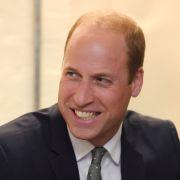 Ausgeplaudert! Das rutschte Prinz William über seine Kinderschar raus (Foto)