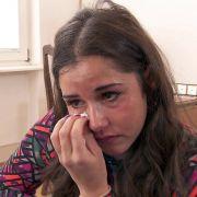 Sarah Lombardi will endlich gegen ihre Zwangsstörungen ankämpfen (Foto)