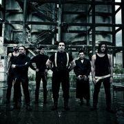 Lautstarker Rocker-Abschied! So geht es jetzt weiter für Till Lindemann und Co. (Foto)