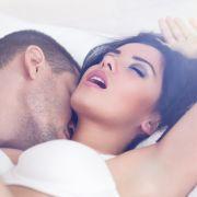 Seltsame Krankheit! Frau wird beim Orgasmus bewusstlos (Foto)