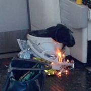 Schweres Sicherheitsrisiko! Amazon hilft beim Bombenbau (Foto)