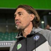 FC Bayern gegen Wolfsburg eröffnet den 6. Spieltag mit magerem Unentschieden (Foto)