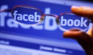 Russland soll die US-Wahl über Facebook manipuliert haben. (Foto)