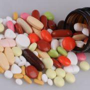 Experte: Ibuprofen und Co. sind schädlicher als Morphium (Foto)