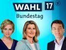 """Berliner Runde"" als Wiederholung"