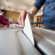 So wählt Deutschlands Musterdorf und DAS kostet uns die Wahl (Foto)