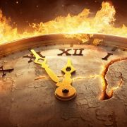 Neuer Termin! Geht die Erde JETZT wirklich unter? (Foto)