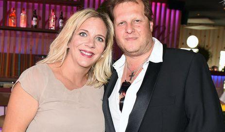 Jens Büchner + Daniela Karabas