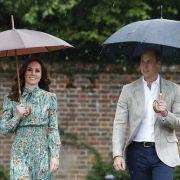 HIER können Sie die Mode von Herzogin Kate kaufen (Foto)