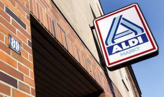 Aldi ist die erfolgreichste Discounter-Kette weltweit. (Foto)