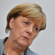 Ist Merkel Schuld am Erfolg der AfD? (Foto)