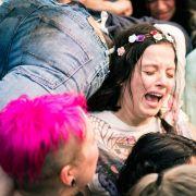 """""""Weil die tot sind und ich lebe"""" - Drama über das Trauma nach der Loveparade (Foto)"""