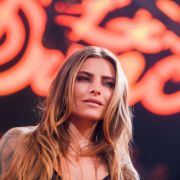 """Nicht Gavin Rossdale! Sophia bezeichnet Till Lindemann als ihren """"Partner"""" (Foto)"""