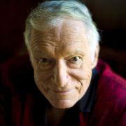 Der ewige Playboy stirbt im Alter von 91 Jahren (Foto)
