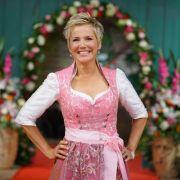 Fake-Hochzeit bei BsF! Sind Gottfried und Elodia gar nicht verheiratet? (Foto)