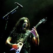 So ergattern Sie Tickets für die Thrash Metal-Giganten (Foto)