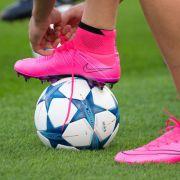 Meppen, Magdeburg und Paderborn holen 3 Punkte - Alle Ergebnisse hier (Foto)