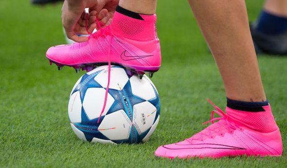 3. Liga am 11. Spieltag
