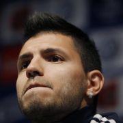 Fußball-Star bei Autounfall in Amsterdam verletzt (Foto)