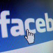 Pornofalle auf Facebook! DIESEN Link nicht anklicken (Foto)