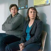 Brutaler Kindermord! Harter Fall für die neuen Schwarzwald-Ermittler (Foto)